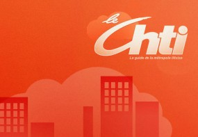 Le Chti 2012