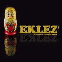 Eklez