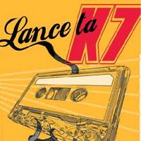 Lance ta k7 au Biplan à Lille