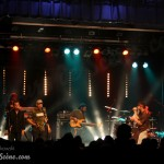 pierpoljak03 150x150   Pierpoljak au festival Les Enchanteurs 2012
