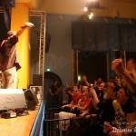 pierpoljak04 150x150   Pierpoljak au festival Les Enchanteurs 2012