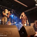 pierpoljak05 150x150   Pierpoljak au festival Les Enchanteurs 2012