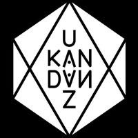 ukandanz