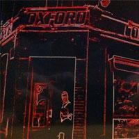 oxfordcafe_agenda