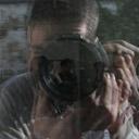 avatar aurelien   Léquipe