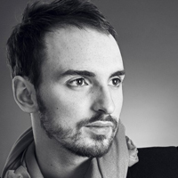 Christophe Willem© www.facebook.com/willemofficiel