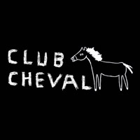 Club Cheval © www.facebook.com/ClubCheval