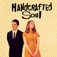 Handcrafted Soul © www.myspace.com/handcraftedsoul