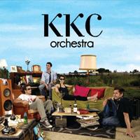 KKC Orchestra © www.facebook.com/lekkcorchestra