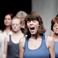Magnificat © www.theatredarras.fr