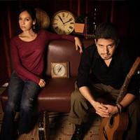 Rodrigo y Gabriela © www.facebook.com/rodgab