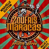 Zoufris Maracas © www.facebook.com/ZoufrisMaracas