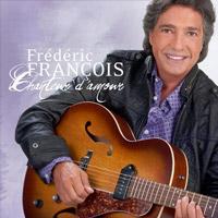 Frédéric François © www.facebook.com/pages/Frédéric-François