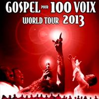 gospel-100voix