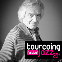 John McLaughlin © www.facebook.com/pages/John-McLaughlin