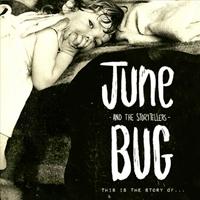 June Bug © www.facebook.com/junebugacoustic