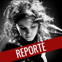 Katie Melua © www.facebook.com/katiemeluamusic