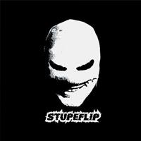 Stupeflip © www.facebook.com/stupeflip
