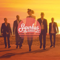 Superbus © www.facebook.com/superbusmusic