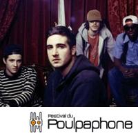1995 © www.poulpaphone.com