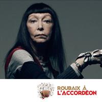 Brigitte Fontaine © http://brigittefontaine.artiste.universalmusic.fr