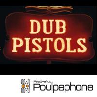 Dub Pistols © www.poulpaphone.com