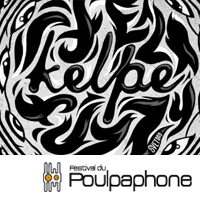 Kelpe © www.poulpaphone.com