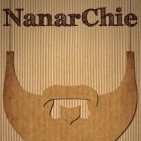 Nanarchie © www.facebook.com/Nanarchie