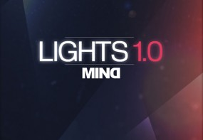 MIND EP Lights 1.0