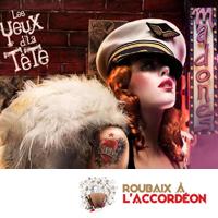 Les Yeux D'La Tête © www.facebook.com/lesyeuxdlatete