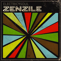 Zenzilé