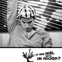 Biga Ranx © www.facebook.com/pages/Biga-Ranx