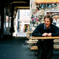 François Virot © www.facebook.com/pages/François-Virot