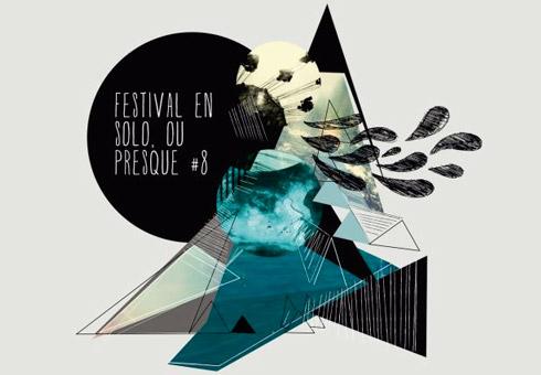 Festival En Solo ou Presque #8