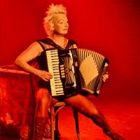 Mathilde Braure © Tof - www.facebook.com/matilde.braure