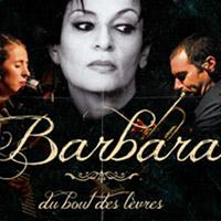 Hommage à Barbara © www.droitdecite.com
