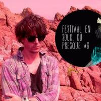 Julien Ribot © www.facebook.com/julienribotmusic