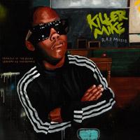 Killer Mike © www.killermike.com