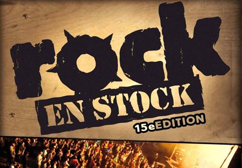 rock-en-stock-2013