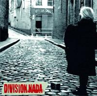 divisionNada-album