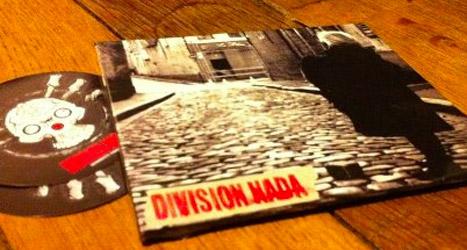 img chronique divisionNada   Division Nada