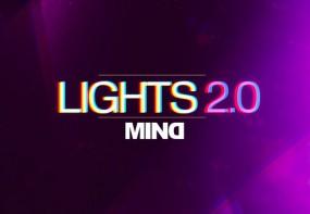 mind2-0