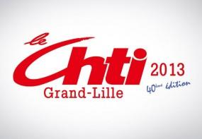 Chti 2013