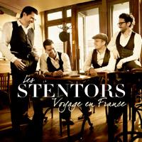 Les Stentors © www.facebook.com/LesStentors