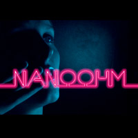 © Nanoohm