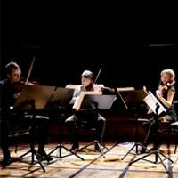 Quatuors de Bohème © www.opera-lille.fr