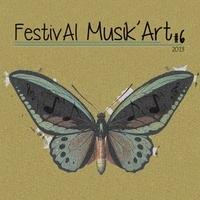 Festival Musik'Art #6