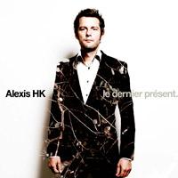 Alexis HK © www.facebook.com/alexishkofficiel