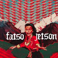 Fatso Jetson © www.facebook.com/fatsojetson