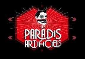 Les Paradis Artificiels - Lille du 08 avril au 18 avril 2013